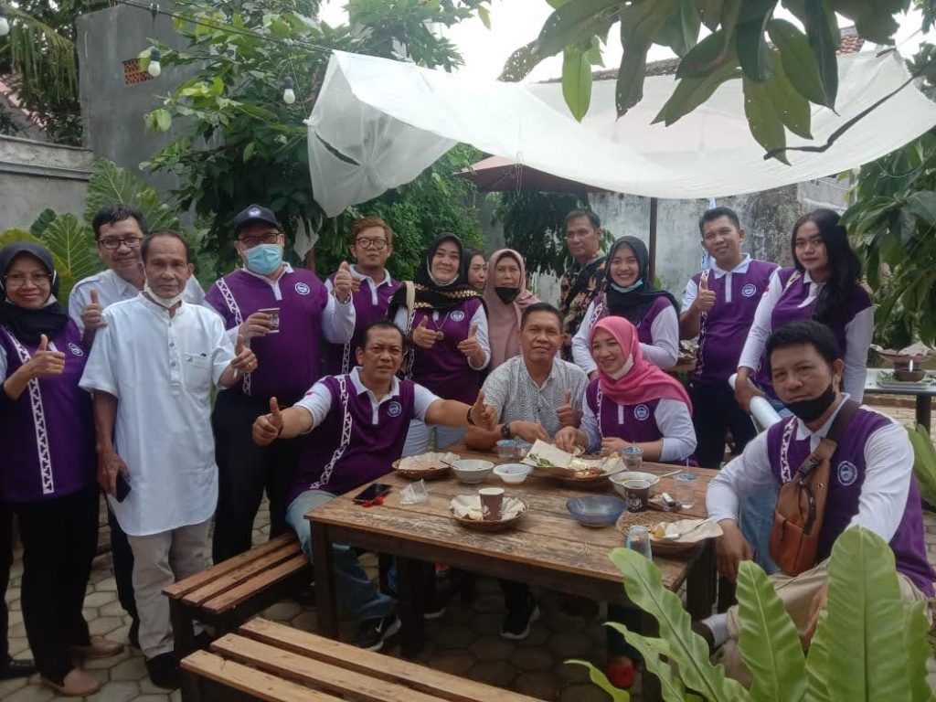 Komnas PA Bandar Lampung program pencegahan kasus anak, bentuk Konselor anak tingkat kecamatan hingga kelurahan.